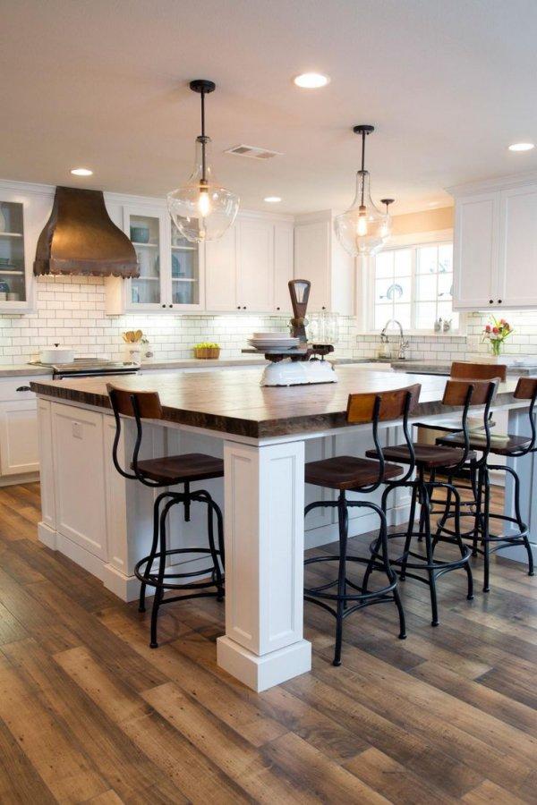 room,kitchen,property,dining room,floor,