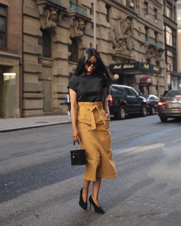 jeans, road, infrastructure, snapshot, street,