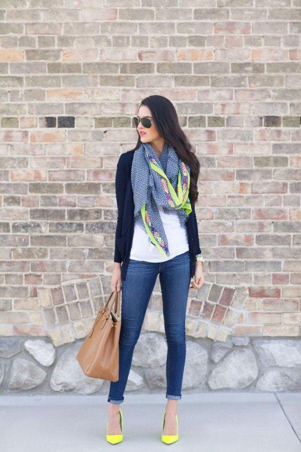 clothing,outerwear,footwear,spring,jacket,