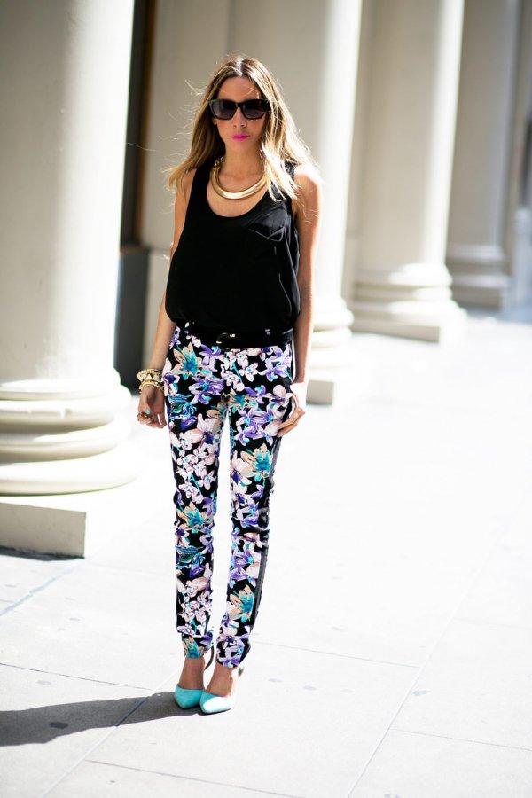 clothing,spring,fashion,season,pattern,