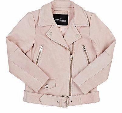 clothing,jacket,leather,sleeve,outerwear,