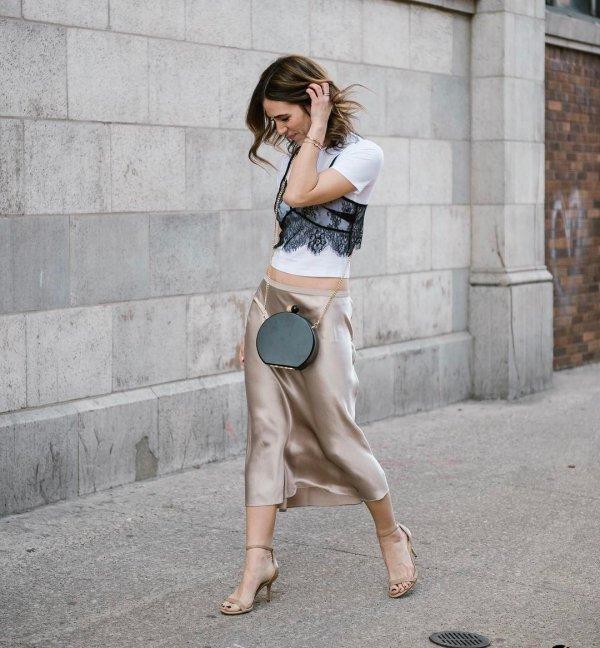 clothing, fashion, dress, leg, spring,