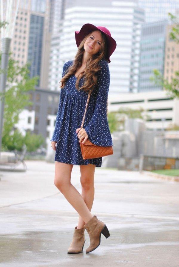 clothing,pattern,footwear,outerwear,fashion,