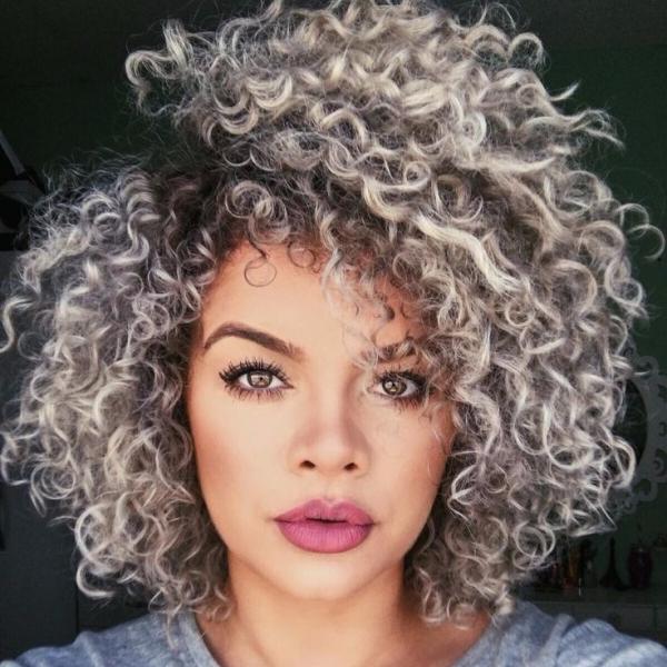 hair,face,hairstyle,jheri curl,blond,