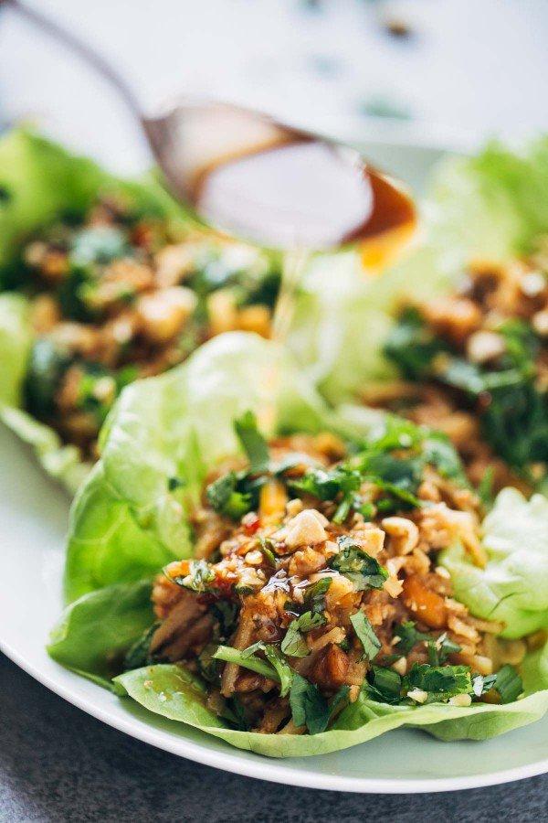 dish, food, leaf vegetable, vegetable, salad,