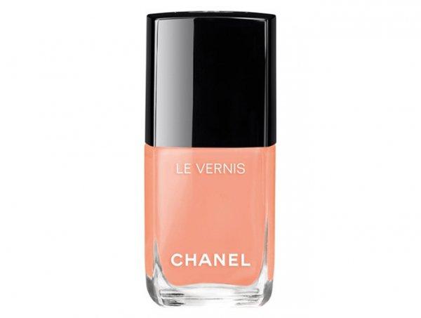 nail polish, nail care, cosmetics, eye,