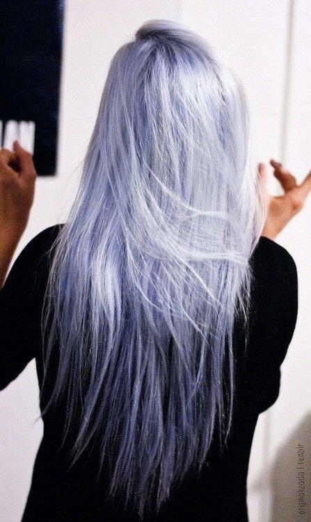 hair,hairstyle,hair coloring,long hair,head,
