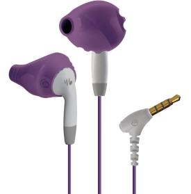 Yurbuds Women's Inspire Earbuds