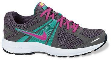 Nike Dart 10 Running Shoes from Kohl's