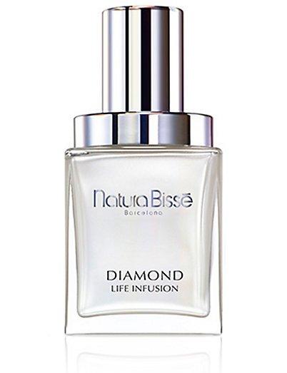 Natura Bisse Diamond Eye Serum