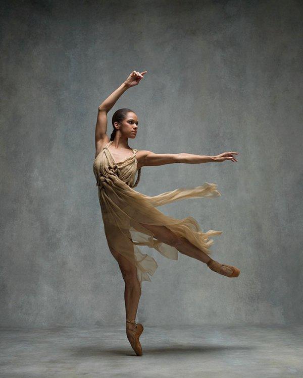 dance, performing arts, sports, ballet, entertainment,