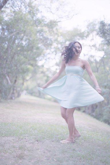 dress,photograph,clothing,woman,wedding dress,