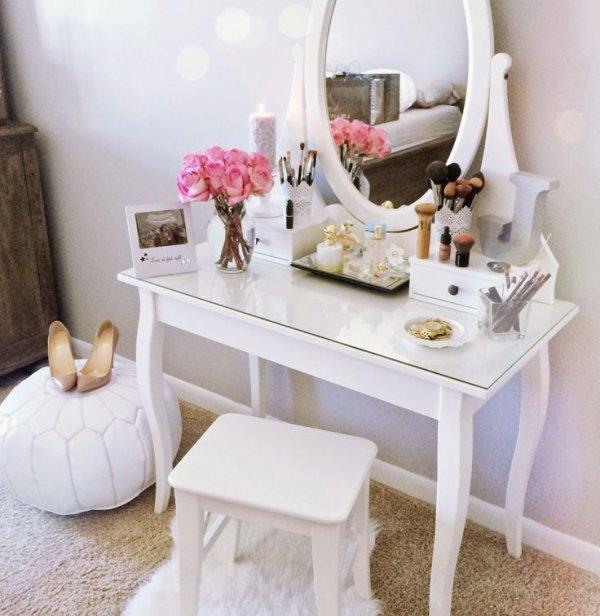 white,furniture,table,room,living room,