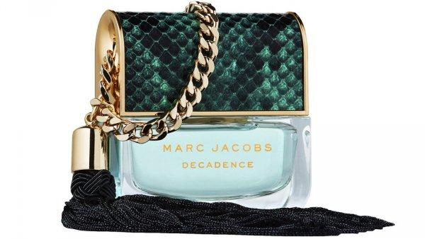 bag, product, handbag, fashion accessory, brand,