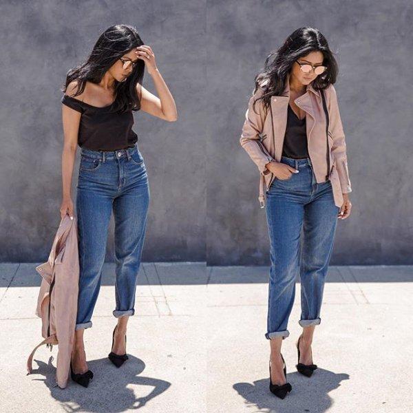 clothing, denim, jeans, footwear, trousers,
