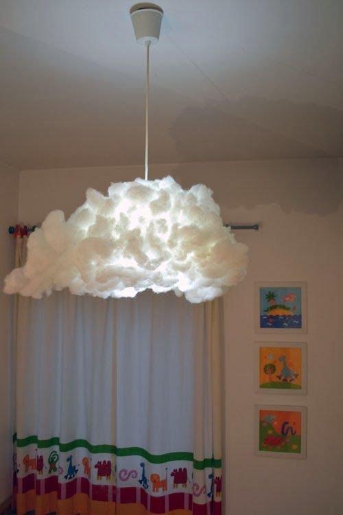 room,lighting,interior design,light fixture,ceiling,
