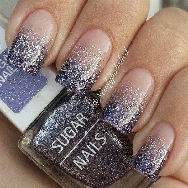 finger,nail,nail care,nail polish,blue,