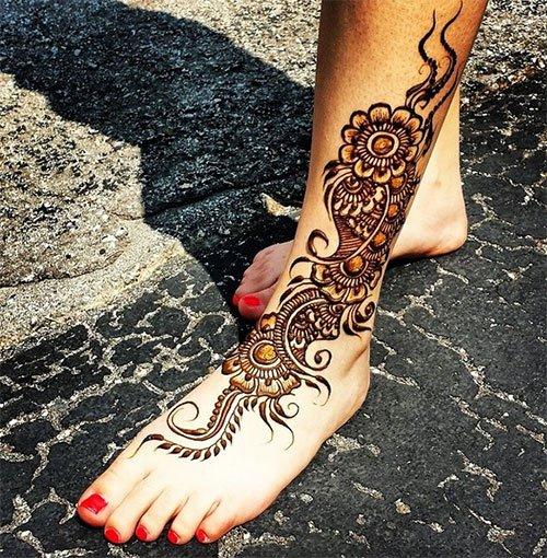 mehndi, pattern, design, henna, arm,