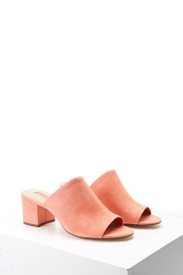 footwear, shoe, pink, leather, leg,