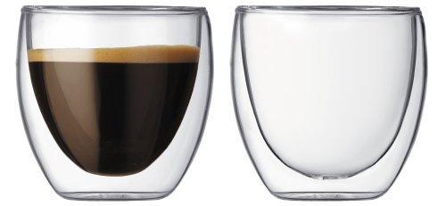 mug, cup, highball glass, pint glass, beer glass,