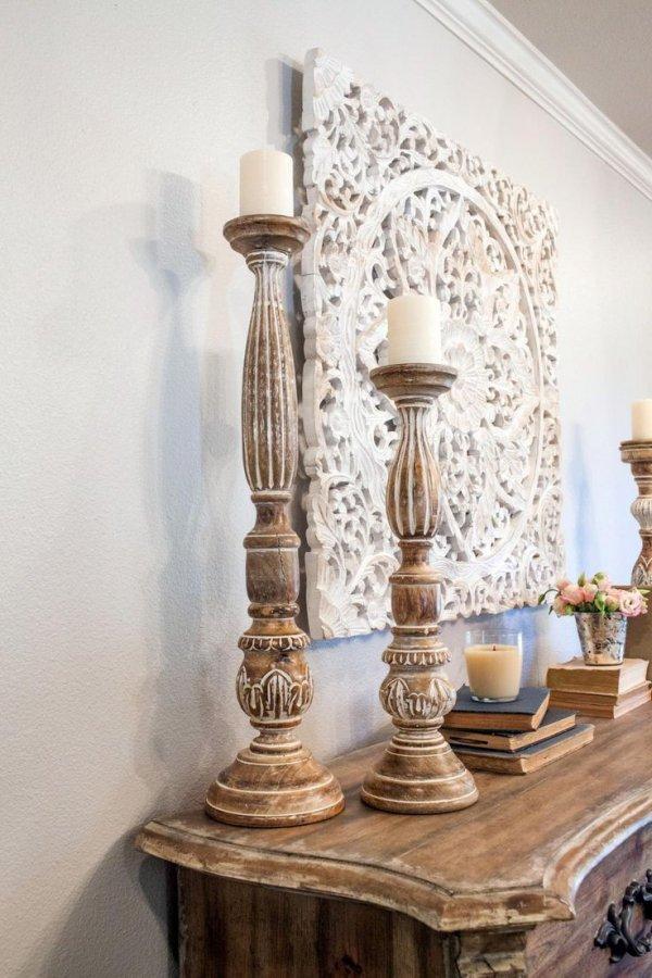 room,lighting,wood,interior design,light fixture,