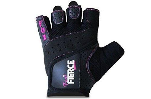 glove, finger, fashion accessory, safety glove, bicycle glove,