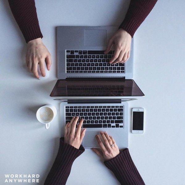 cash, product, hand, design, finger,