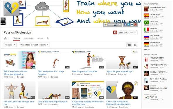 web page, line, font, brand, diagram,