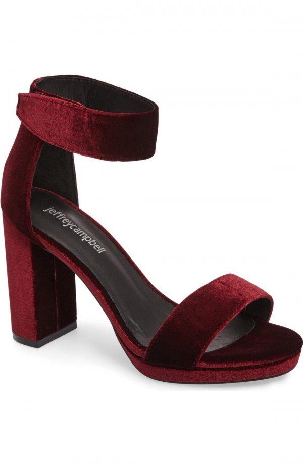 footwear, leather, maroon, shoe, flip flops,