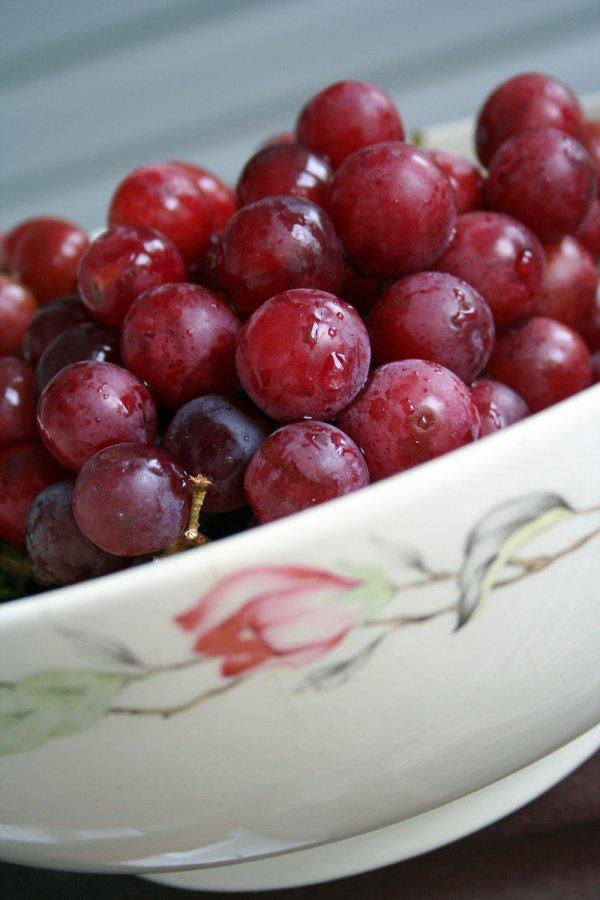 food,fruit,produce,plant,berry,