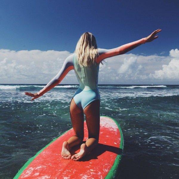 sports, surfing, surfboard, sea, toy,