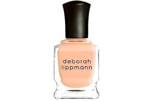 Peach for Spring
