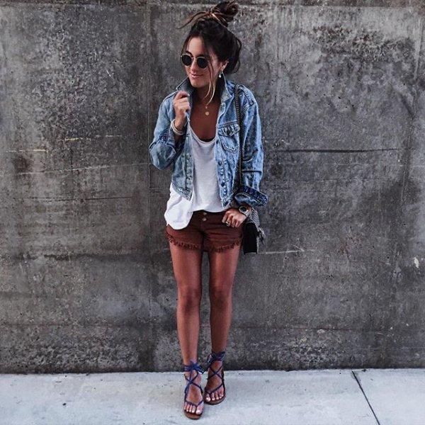 color, black, clothing, blue, footwear,