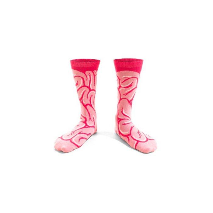 Ashi Dashi Intestine Socks
