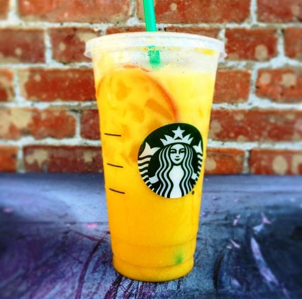 drink, yellow, juice, non alcoholic beverage, orange drink,