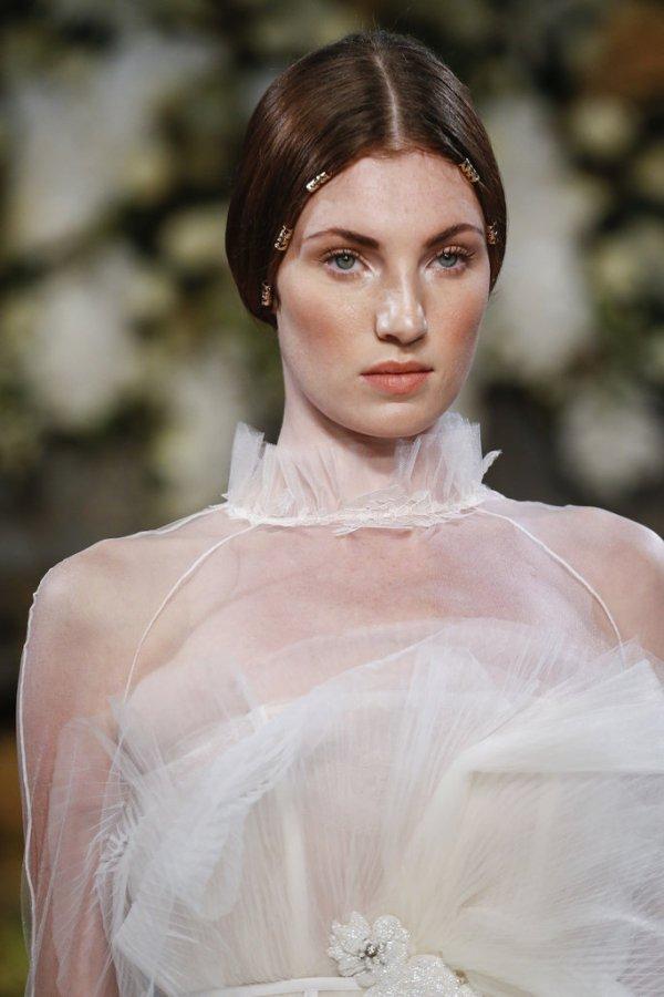 hair, wedding dress, bridal accessory, bride, woman,