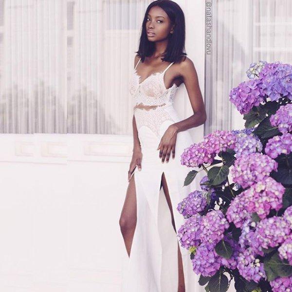 wedding dress, clothing, woman, dress, bridal clothing,