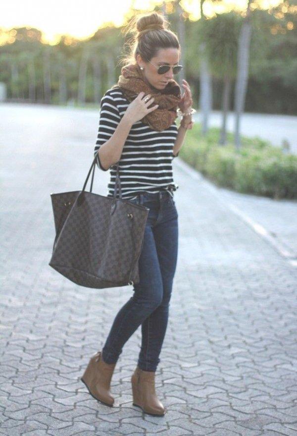 clothing,footwear,jeans,denim,pattern,