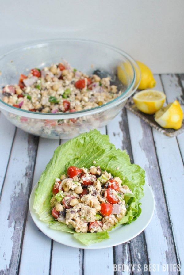 dish, food, salad, vegetarian food, couscous,