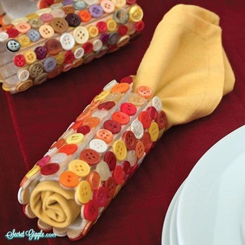food,art,textile,dessert,pattern,