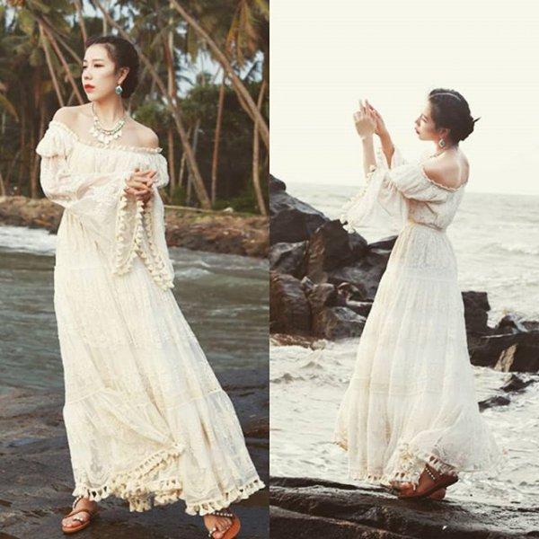 gown, wedding dress, dress, bridal clothing, formal wear,