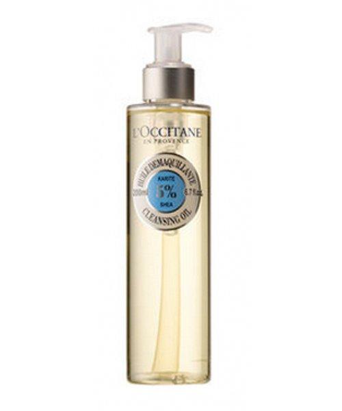 perfume, lotion, cosmetics, skin care,