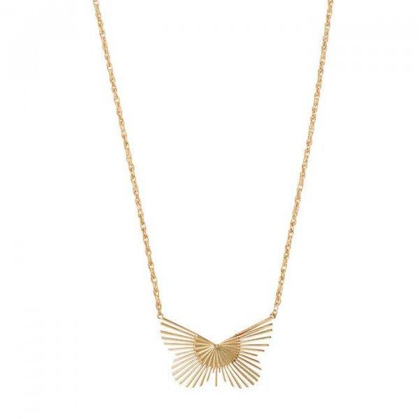 jewellery, necklace, pendant, chain,