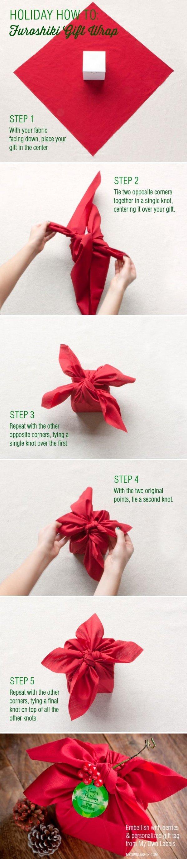 red,petal,art,flower,origami paper,
