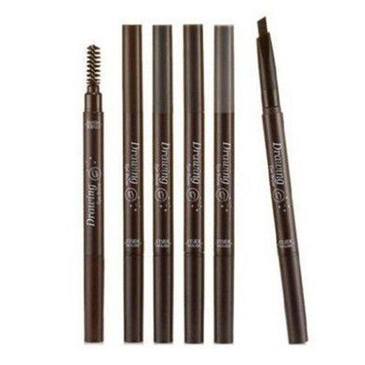 cosmetics, product, mascara, eye, cue stick,