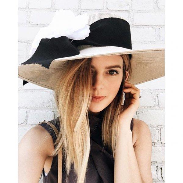 clothing, cap, hat, fedora, fashion accessory,