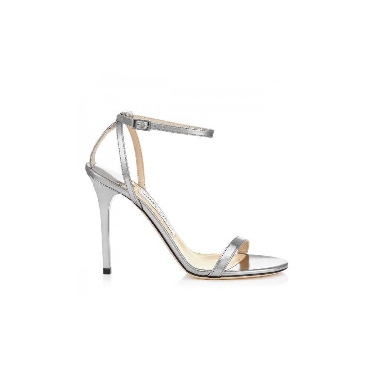 footwear, shoe, bridal shoe, sandal, basic pump,
