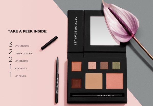 color, eye, beauty, organ, product,