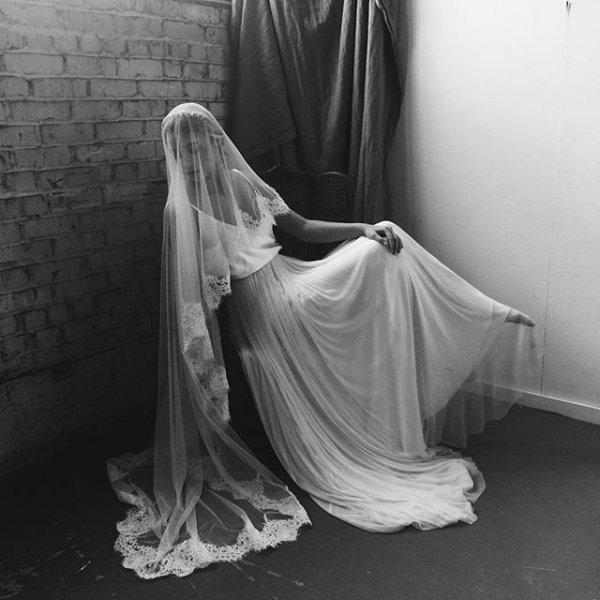 clothing, white, black and white, woman, dress,