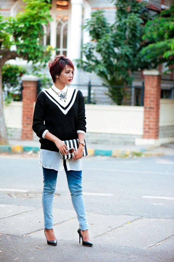 clothing,road,street,footwear,dress,